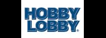 Hobby Loby