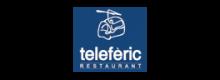 Teleferic Restaurant