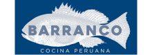Barranco Cocina Peruana