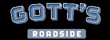 Gott's Roadside