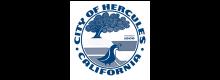 The City of Hercules