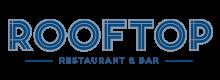 Rooftop Restaurant & Bar