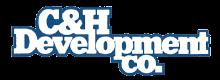 C&H Development Co.