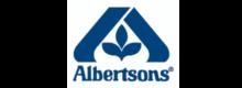 Private Investor - show Albertsons