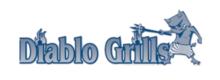 Diablo Grills