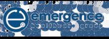 Emergence Healthcare