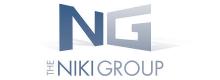 The Niki Group