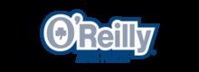O'Reilly Auto Parts