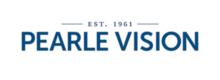 Pearle Vision